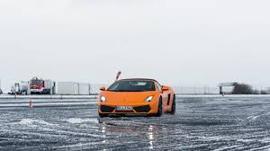 Lamborghini Aventador Drift - drive drift event ultimate control of power