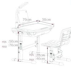 Office Desk Height Standard Standard Office Chair Height Desk Standard Office Chair Height Cm
