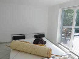 Schlafzimmerblick English 2 Zimmer Wohnung Zu Vermieten Am Mühlengraben 5 45219 Essen