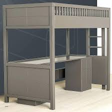 lit mezzanine avec bureau conforama lit mezzanine 1 place avec bureau conforama beautiful chambre d