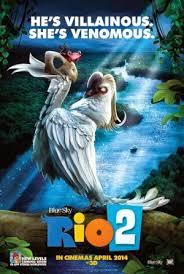 dave u0027s movie movie review rio 2