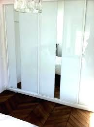 charni鑽e de porte de cuisine charni鑽e pour meuble de cuisine 100 images charniere meuble