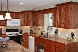 White Knotty Alder Cabinets Alder Cabinets With Cherry Stain Wild Cherry V3 C Stain On Alder