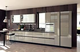 kitchen furniture list kitchen furniture stores columbus ohio ikea nook stepdesigns info