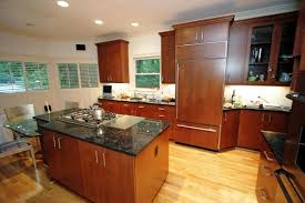 Kitchen Table Lighting Fixtures by Kitchen Table Light Fixtures Yellow Stained Wall Side By Side