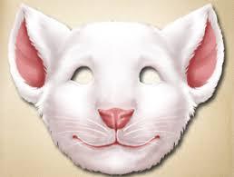 printable animal masks animal masks for kids the printable