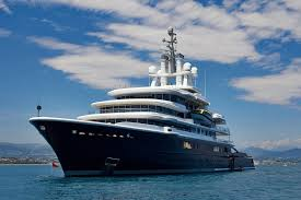 most expensive boat in the world luxury yachts mega yachts superyachts 4yacht