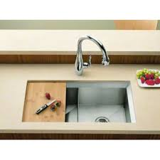 Kohler  X  X  UnderMount DoubleEqual Bowl Kitchen - Kohler double kitchen sink