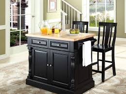 kitchen black kitchen island and 29 rustic black kitchen island