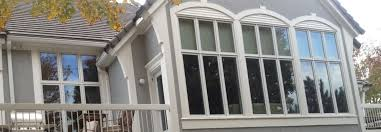 residential window cleaning empire cleaning