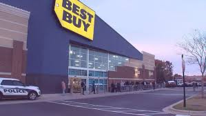 stores open on thanksgiving offering early black friday deals