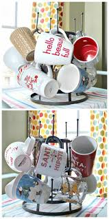 Christmas Kitchen Curtains by Christmas In My Kitchen U2022 Sweet Parrish Place