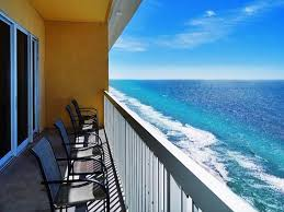 apartment calypso 2308w panama city beach fl booking com