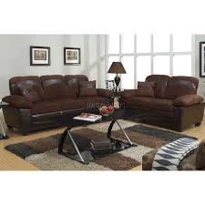 recommended ideas apartment size furniture for your limited space