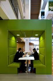 interior decoration for office 68 best akustik images on pinterest office furniture office