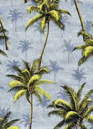 Upholstery Fabric Hawaii 115 Best Cushions Images On Pinterest Cotton Fabric Hawaii And