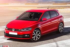 car reviews new car pictures for 2017 2018 2018 volkswagen