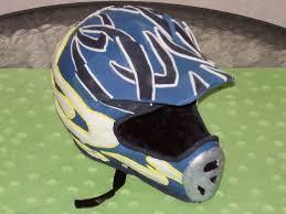 animal motocross helmet motocross helmet cakecentral com