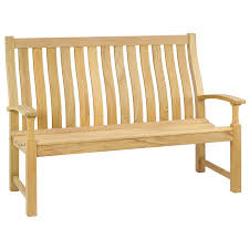 Rustic Outdoor Bench by Garden Bench Outdoor Storage Bench Outdoor Furniture Cushions