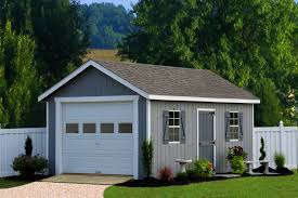Cool Garage Plans by Apartments Cool Amazing Modular Garage Kits Apartment Stairs
