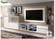 Living Room Wall Decorations by 18 Chic And Modern Tv Wall Mount Ideas For Living Room Modern Tv