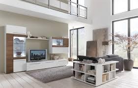 German Living Room Furniture German Living Room Furniture On Westbourne Living Room Set In