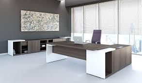 Executive Desk Office Furniture Pretentious Modern Executive Desks Excellent Ideas Executive