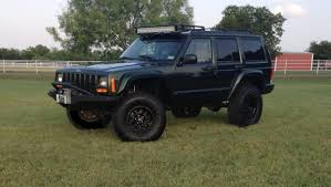 1998 jeep engine for sale sold 1998 jeep 4 4 for sale buyspecialtycars com