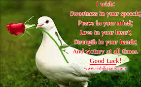 i wish sweetness in your speech daily inspirations for healthy