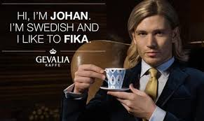 what is fika scandikitchen