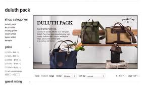 target duluth mn black friday target partners with duluth pack duluth news tribune