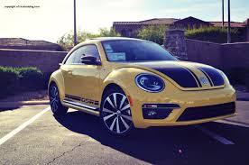 2013 volkswagen beetle gsr and 2014 volkswagen beetle gsr turbo review rnr automotive blog