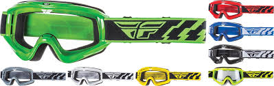 100 motocross goggle racecraft watermelon atv parts riding gear goggles u0026 accessories