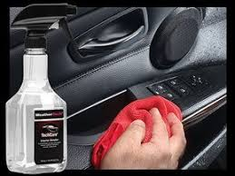 Interior Cleaner For Cars Auto Detailing U0026 Cleaning Supplies Weathertech Com
