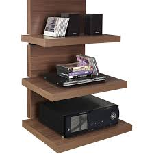 Altus Plus Floating Tv Stand Ameriwood Home Elevation Altramount Tv Stand For Tvs Up To 60