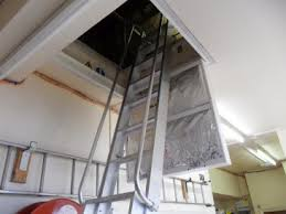 ajp home improvement loft ladders and boarding