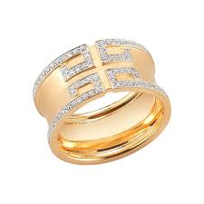 Ivanka Trump Wedding Ring by Ivanka Trump Jewelry Betteridge