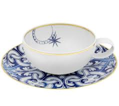 Coffee Set tea coffee sets