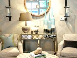 vancouver home decor stores good home decor stores home decor stores dallas area