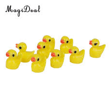 online get cheap duck ornaments aliexpress com alibaba group