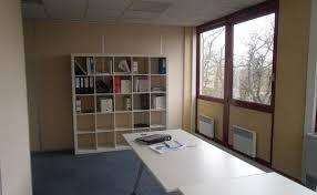 achat bureaux achat bureaux 140 m toulouse 98 000