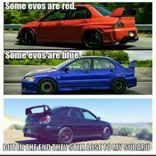 Race Car Meme - car related memes garage amino
