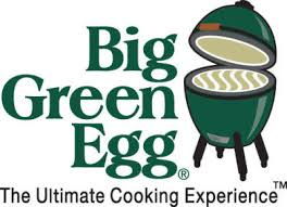 Big Green Egg Chiminea For Sale Outdoor Pizza Ovens Fireplaces Firepits Chimineas Graber