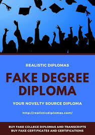 10 best fake ase certificate print your own diploma images on