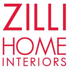 zilli home interiors zilli home interiors woodbridge on ca l4l 8k9