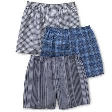 mens boxer shorts at rs 120 boxer shorts id 15932574848