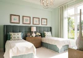 Platform Bed Skirt - california king bed frame and headboard with contemporary bedroom