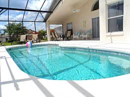 gorgeous pool home gated resort game homeaway west haven