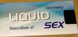 obat bius di surabaya cod obat bius obat tidur obat lelap obat