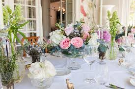 Wedding Flowers Cape Town Intimate Destination Wedding Sorrento Events